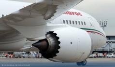 Dreamliner0009