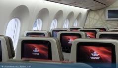 Dreamliner0010