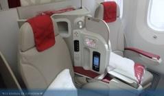 Dreamliner0011