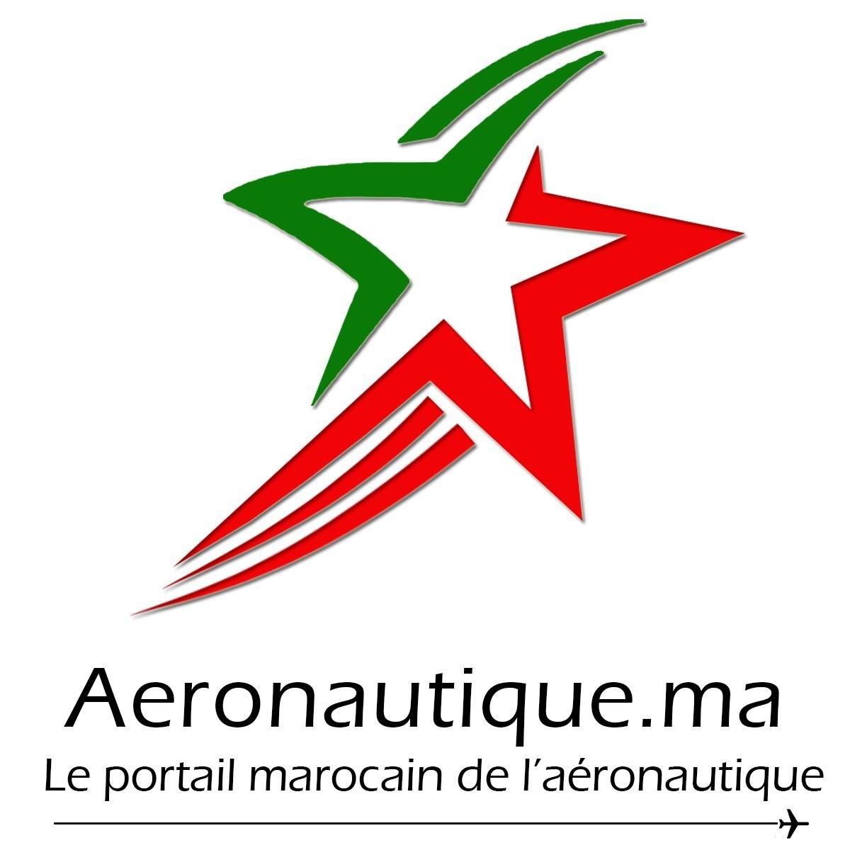 (c) Aeronautique.ma